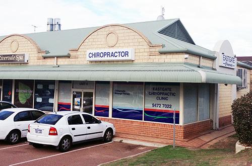locations_Perth